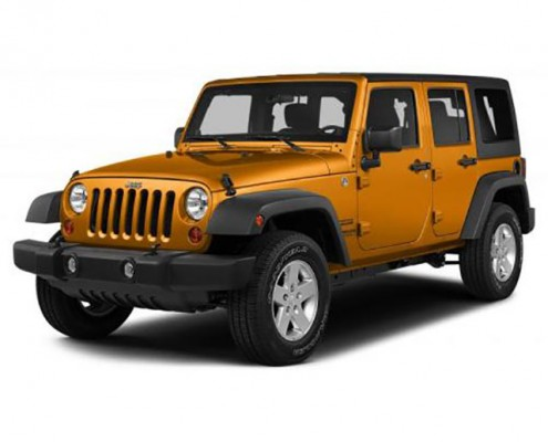 jeep-wrangler-rental